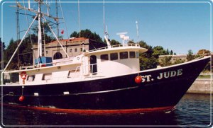 fishing-vessel-st-jude