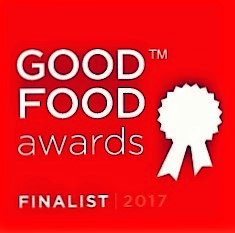 good-food-awards-finalist-seal-2017