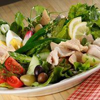 salad nicoise st jude.jpg